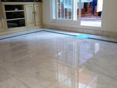 pulido-abrillandado-de-suelo-marmol1